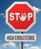 Stop-high-cholesterol
